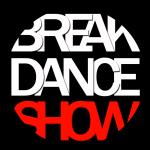 Profilbild von BreakdanceShow.ch